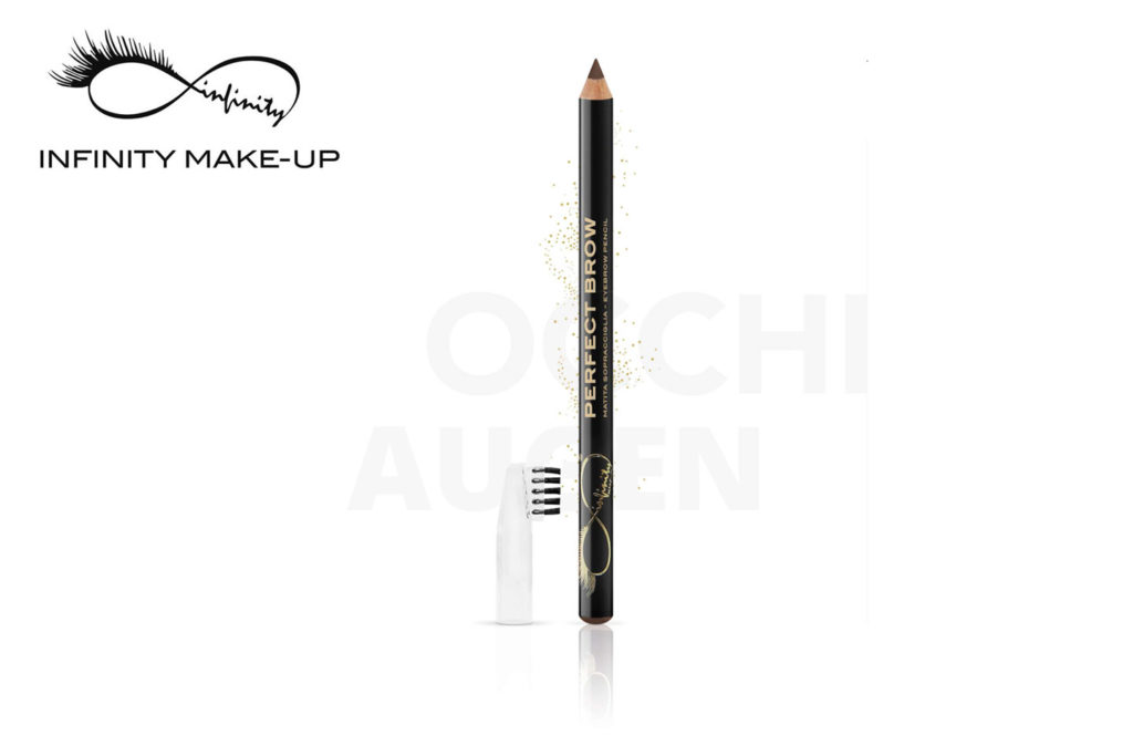 Eyesbrow Pencil PERFECT BROW