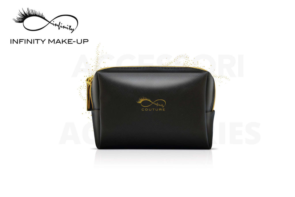Luxury Bag POCHETTE